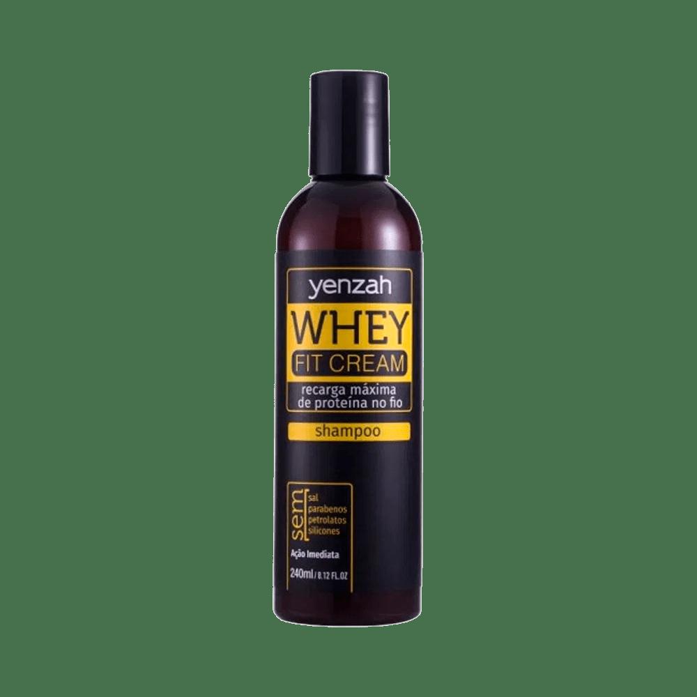 Shampoo-Yenzah-Whey-Fit-Cream-240ml-7898642870203