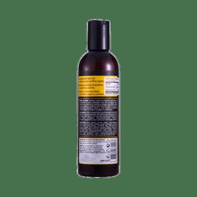 Shampoo-Yenzah-Whey-Fit-Cream-240ml-7898642870203-verso