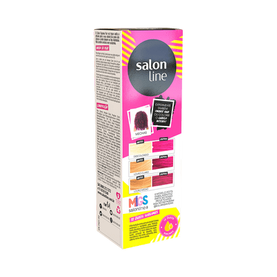 Tonalizante-Salon-Line-Color-Express-Fun-Pink-Show-verso