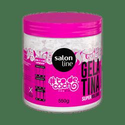 Gelatina-Gel-Mix-Salon-Line-To-de-Cachos-550g-7898623950047