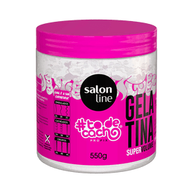 Gelatina-Gel-Mix-Salon-Line-To-de-Cachos-550g-7898623950047