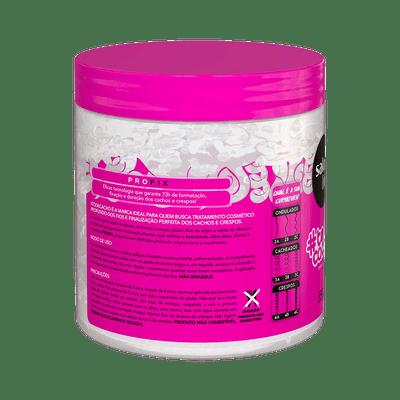 Gelatina-Gel-Mix-Salon-Line-To-de-Cachos-550g-verso-2