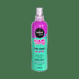 Spray-Termico-Salon-Line-To-de-Cachos-Renova-Cachos-300ml-7898524347762