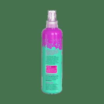 Spray-Termico-Salon-Line-To-de-Cachos-Renova-Cachos-300ml-verso