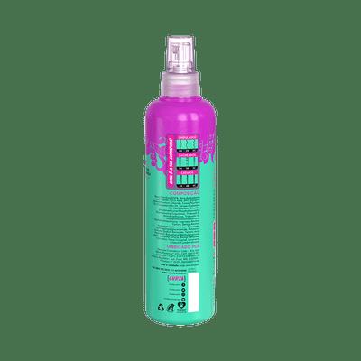 Spray-Termico-Salon-Line-To-de-Cachos-Renova-Cachos-300ml-verso-2