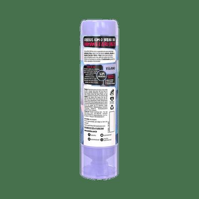 Condicionador-Salon-Line-Meu-Liso-Brilhante-300ml-verso