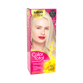 Coloracao-Salon-Line-Color-Total-12.11-Louro-Platino-Cinza-Intenso-7898524343337