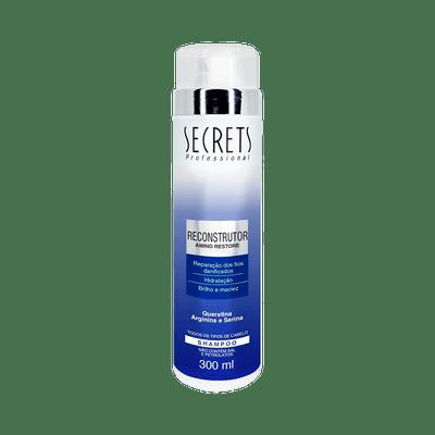 Shampoo-Secrets-Reconstrutor-Amino-Restore-300ml-7899105902219