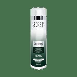 Shampoo-Secrets-Cabelos-Oleosos-300ml-7899105902950