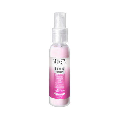 Spray-Finalizador-Secrets-Bifasico-BB-Hair-110ml-7899105903469