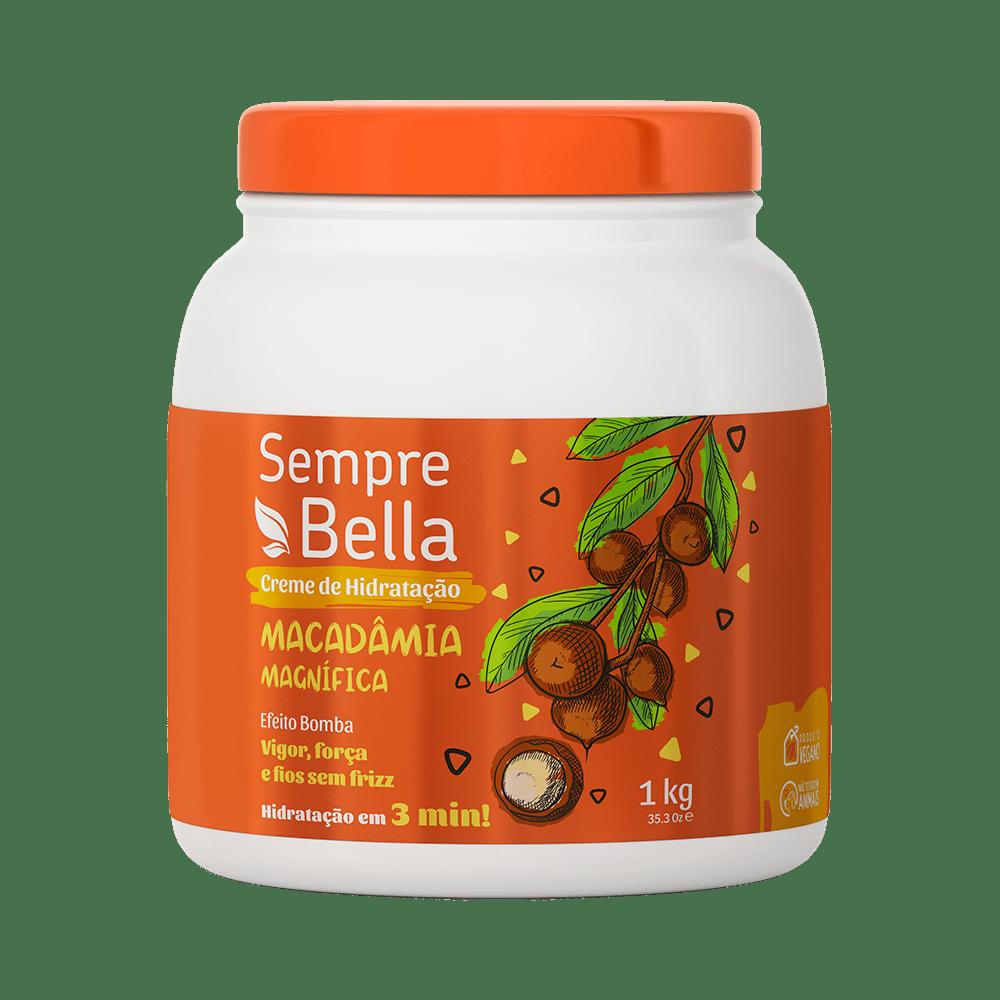 Creme-de-Tratamento-SempreBella-Macadamia-Magnifica-1kg-7896013569084