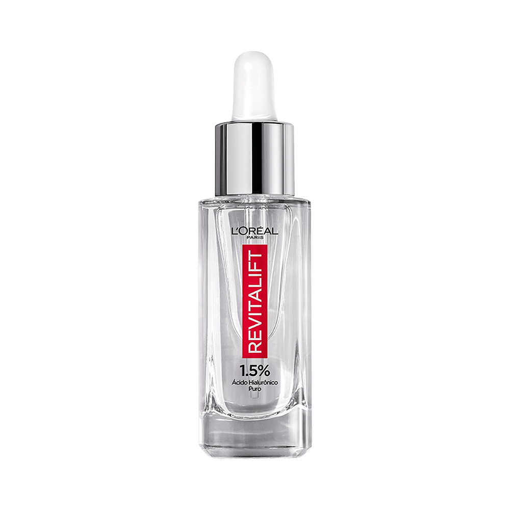 Serum-Anti-Idade-L-Oreal-Paris-Revitalift-Hialuronico-30ml-7509552845860