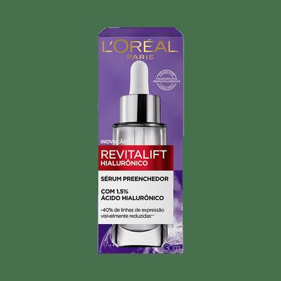 Serum-Anti-Idade-L-Oreal-Paris-Revitalift-Hialuronico-30ml-caixa