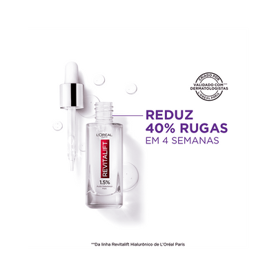 Serum-Anti-Idade-L-Oreal-Paris-Revitalift-Hialuronico-30ml-descricao