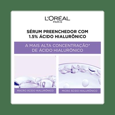 Serum-Anti-Idade-L-Oreal-Paris-Revitalift-Hialuronico-30ml-sobre