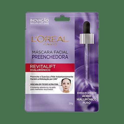 Mascara-Facial-L-Oreal-Paris-Revitalift-Hialuronico-Preenchedora-30g-6923700952087