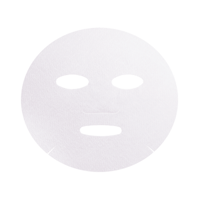 Mascara-Facial-L-Oreal-Paris-Revitalift-Hialuronico-Preenchedora-30g-modelo