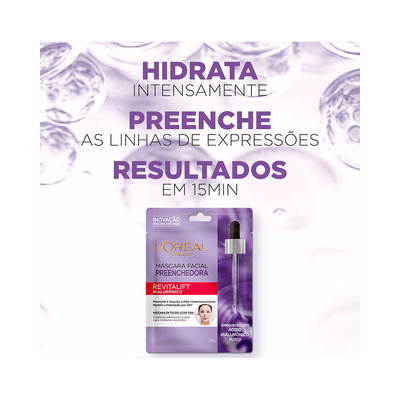 Mascara-Facial-L-Oreal-Paris-Revitalift-Hialuronico-Preenchedora-30g-conteudo