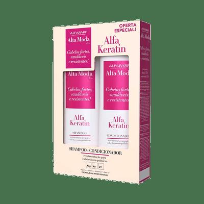 Kit-Shampoo---Condicionador-AlfaKeratin-Alta-Moda-300ml-7898468519997