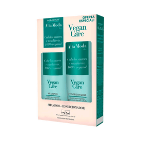 Kit-Altamoda-Vegan-Care-Shampoo---Condicionador-300ml-7899884208670