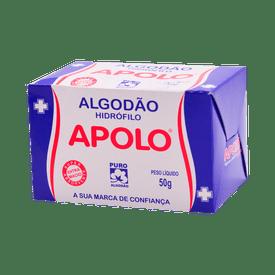 Algodao-Apolo-Caixa-50g-7896224410120