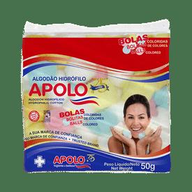 Bolas-de-Algodao-Apolo-Coloridas-50g-7896224410731
