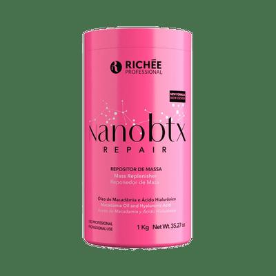 Botox-Richee-Nanobtx-Repair-1000g-7898594742382