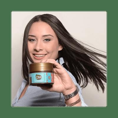 Mascara-Yenzah-OM-Argan-300g-7898642870289-modelo