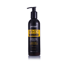 Leave-in-Yenzah-Whey-Fit-Cream-240ml-7898955730393