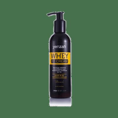 Leave-in-Yenzah-Whey-Fit-Cream-240ml-7898955730393