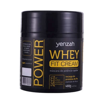 Mascara-Yenzah-Whey-Fit-Cream-480g-7898955730362
