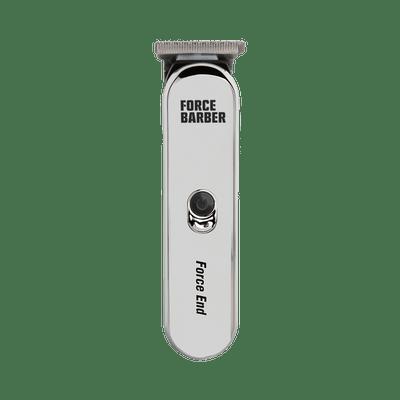 Maquina-de-Acabamento-MQ-Force-Barber-End-Bivolt-7898657691107-compl