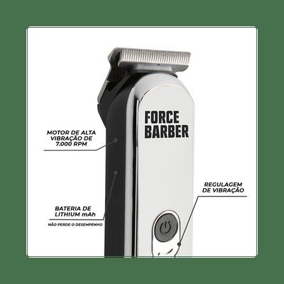 Maquina-de-Acabamento-MQ-Force-Barber-End-Bivolt-7898657691107-compl-1