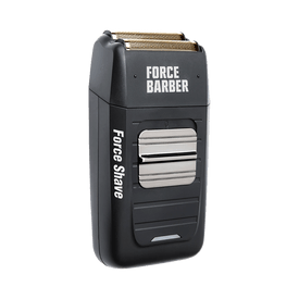 Maquina-de-Acabamento-MQ-Force-Shave-Black-7898657690865