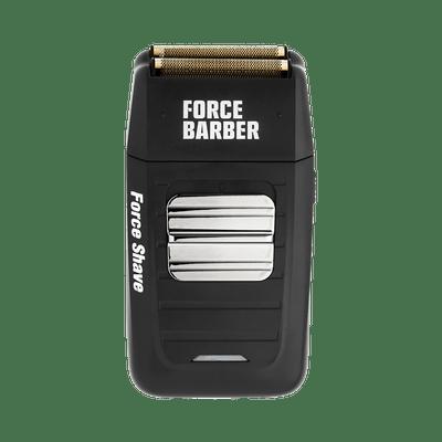 Maquina-de-Acabamento-MQ-Force-Shave-Black-7898657690865-compl-1