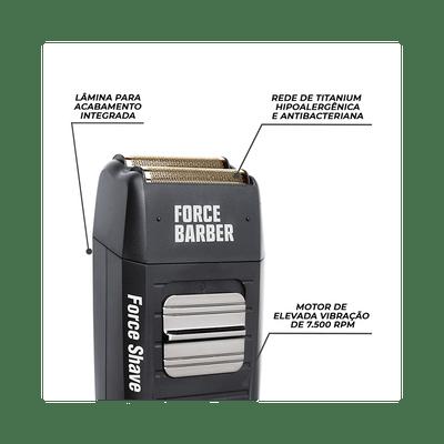 Maquina-de-Acabamento-MQ-Force-Shave-Black-7898657690865-compl-2