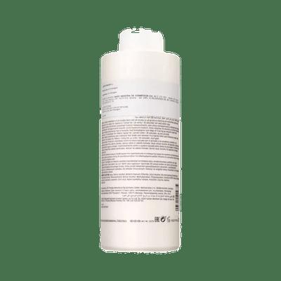 Condicionador-Wella-Fusion-Intense-Repair-1000ml-verso