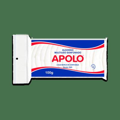 Algodao-Apolo-Multiuso-100g-7896224410335