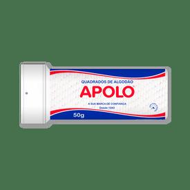 Algodao-Apolo-Quadrado-50g-7896224410649