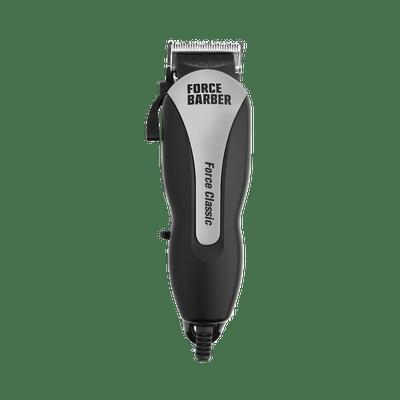 Maquina-de-Corte-MQ-Force-Barber-Classic-220V-7898657690957-compl1