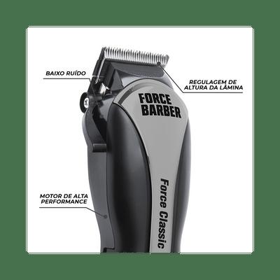 Maquina-de-Corte-MQ-Force-Barber-Classic-220V-7898657690957-compl2