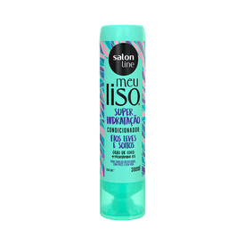 Condicionador-Salon-Line-Meu-Liso-Super-Hidratacao-300ml-7898623954557