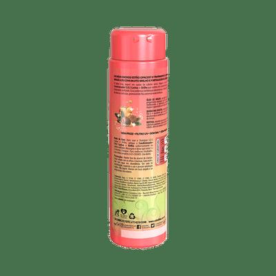 Condicionador-Salon-Line-SOS-Cachos---Brilho-300ml-verso