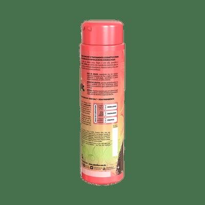 Condicionador-Salon-Line-SOS-Cachos---Brilho-300ml-verso-2