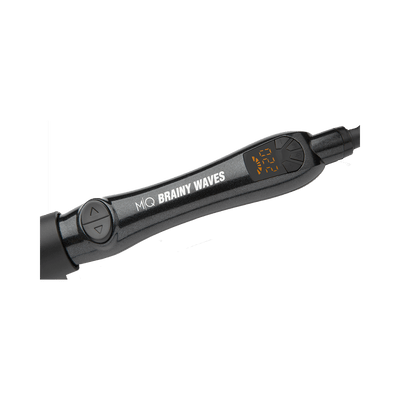 Modelador-de-Cachos-Automatico-MQ-Brainy-Waves-0040232752131-compl2