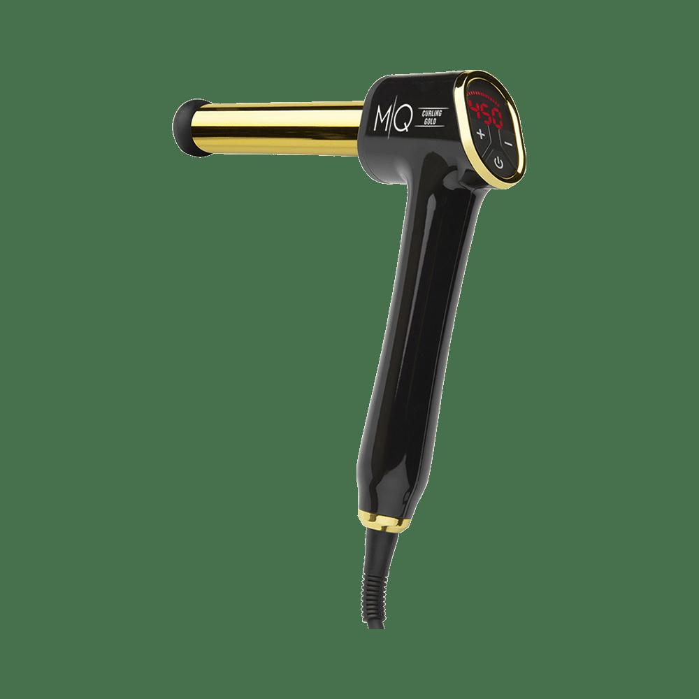 Modelador-MQ-Curling-Gold-25MM-Bivolt-7898657690841