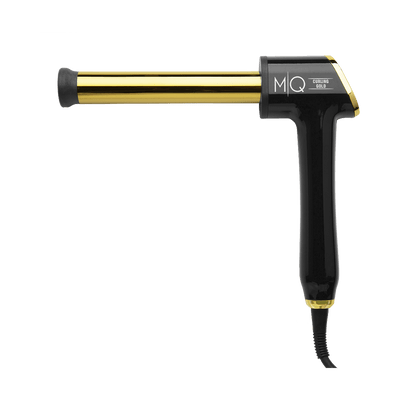 Modelador-MQ-Curling-Gold-25MM-Bivolt-7898657690841-compl1