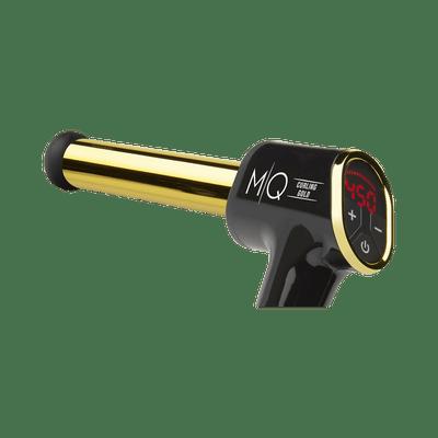 Modelador-MQ-Curling-Gold-25MM-Bivolt-7898657690841-compl2