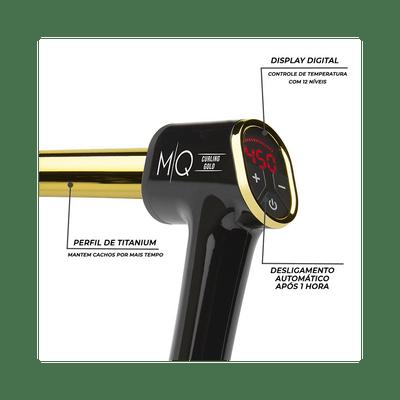 Modelador-MQ-Curling-Gold-25MM-Bivolt-7898657690841-compl3