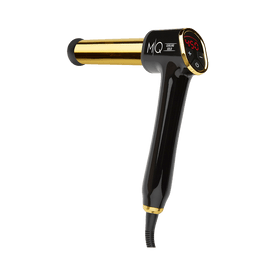 Modelador-de-Cachos-MQ-Curling-Gold-32mm-7898657690858